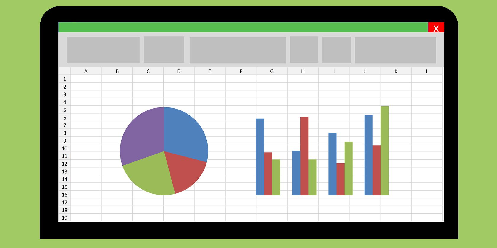 How to Create a What-If Analysis in Microsoft Excel