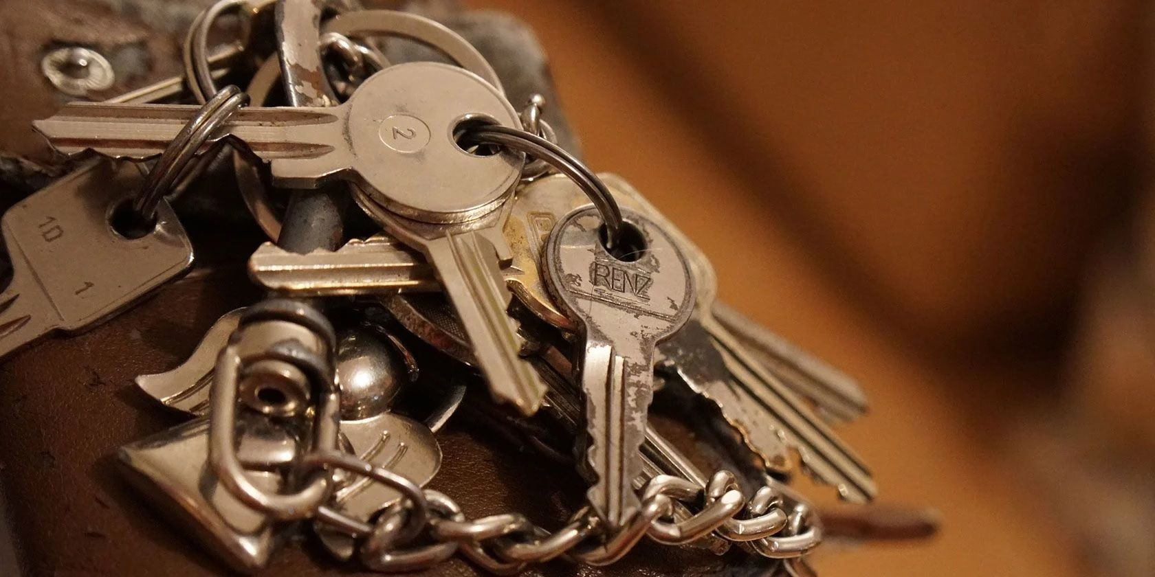 10 Features to Look for in a Password Manager