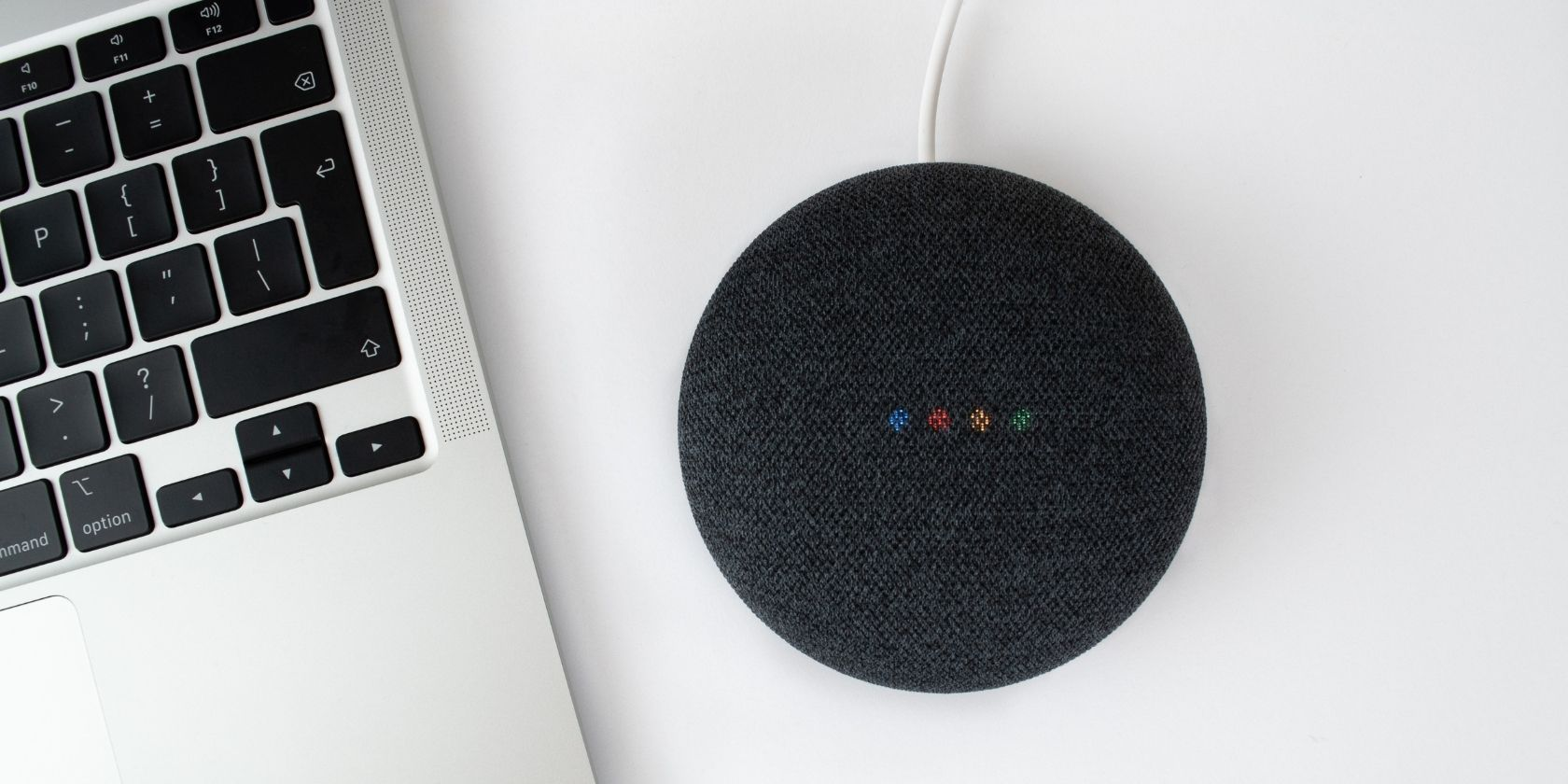 How to Fix a Google Home That Won't Connect to Wi-Fi thumbnail
