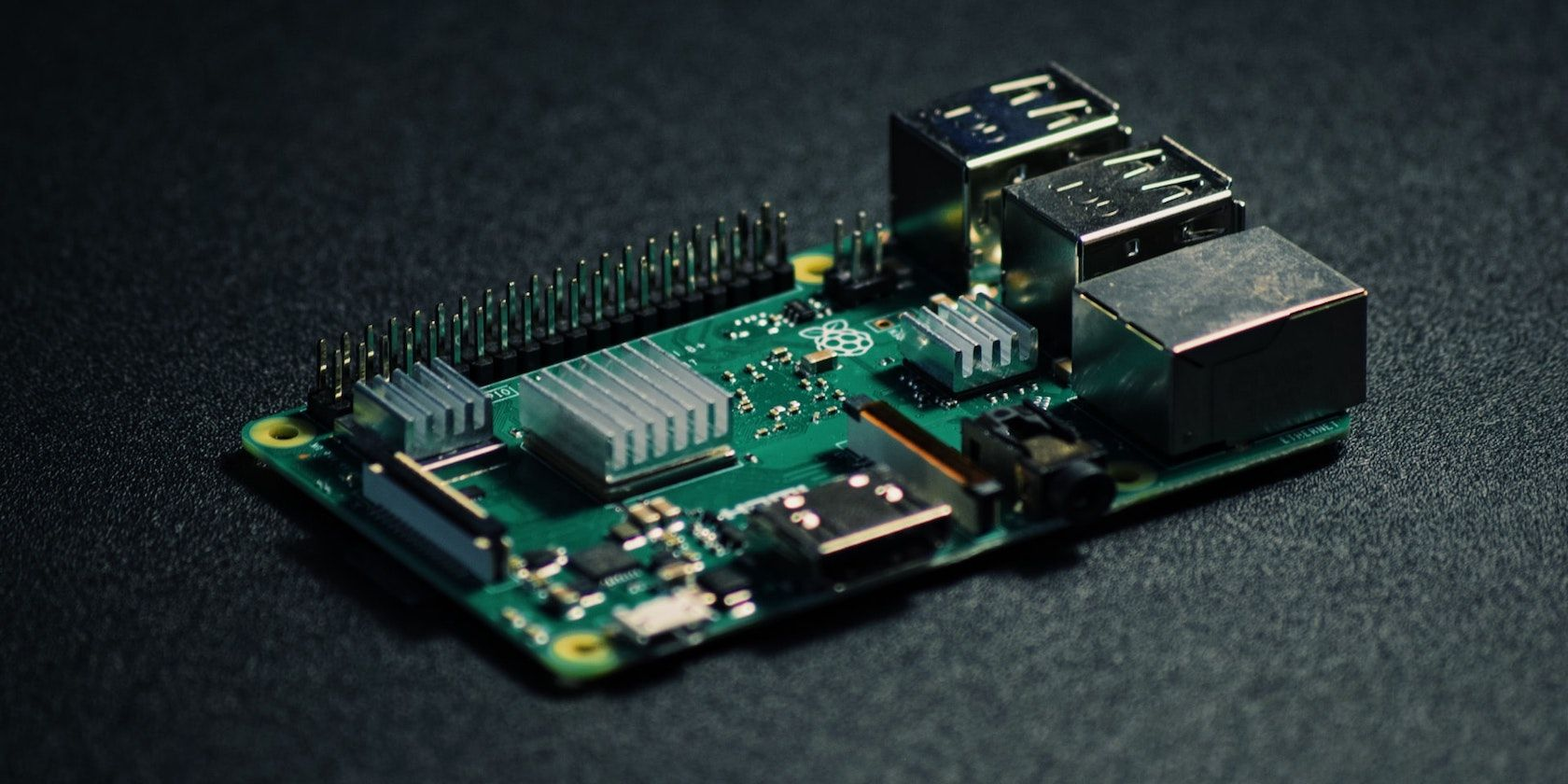 How to Save Time With Custom Keyboard Shortcuts on Raspberry Pi OS