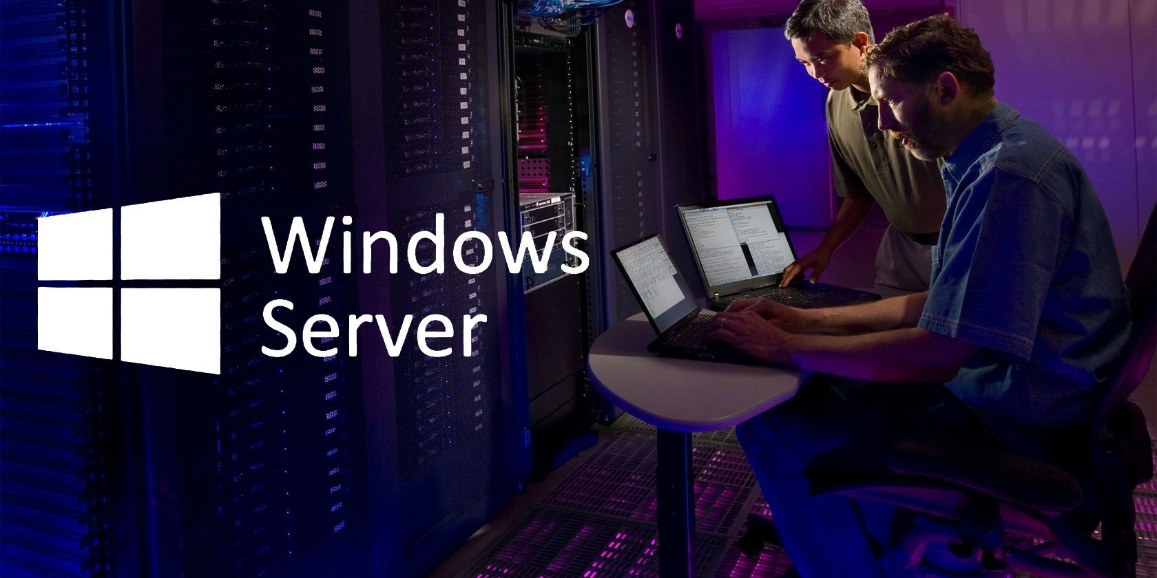 9 Must-Know Tips for Securing Windows Servers
