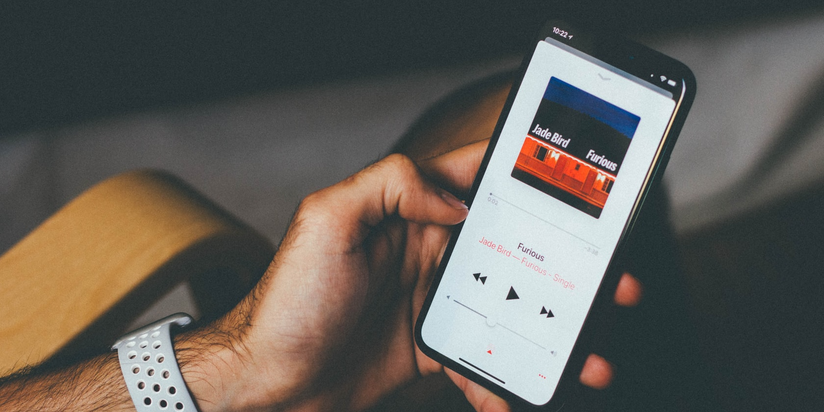 10 Features Apple Needs to Add to the Apple Music iPhone App