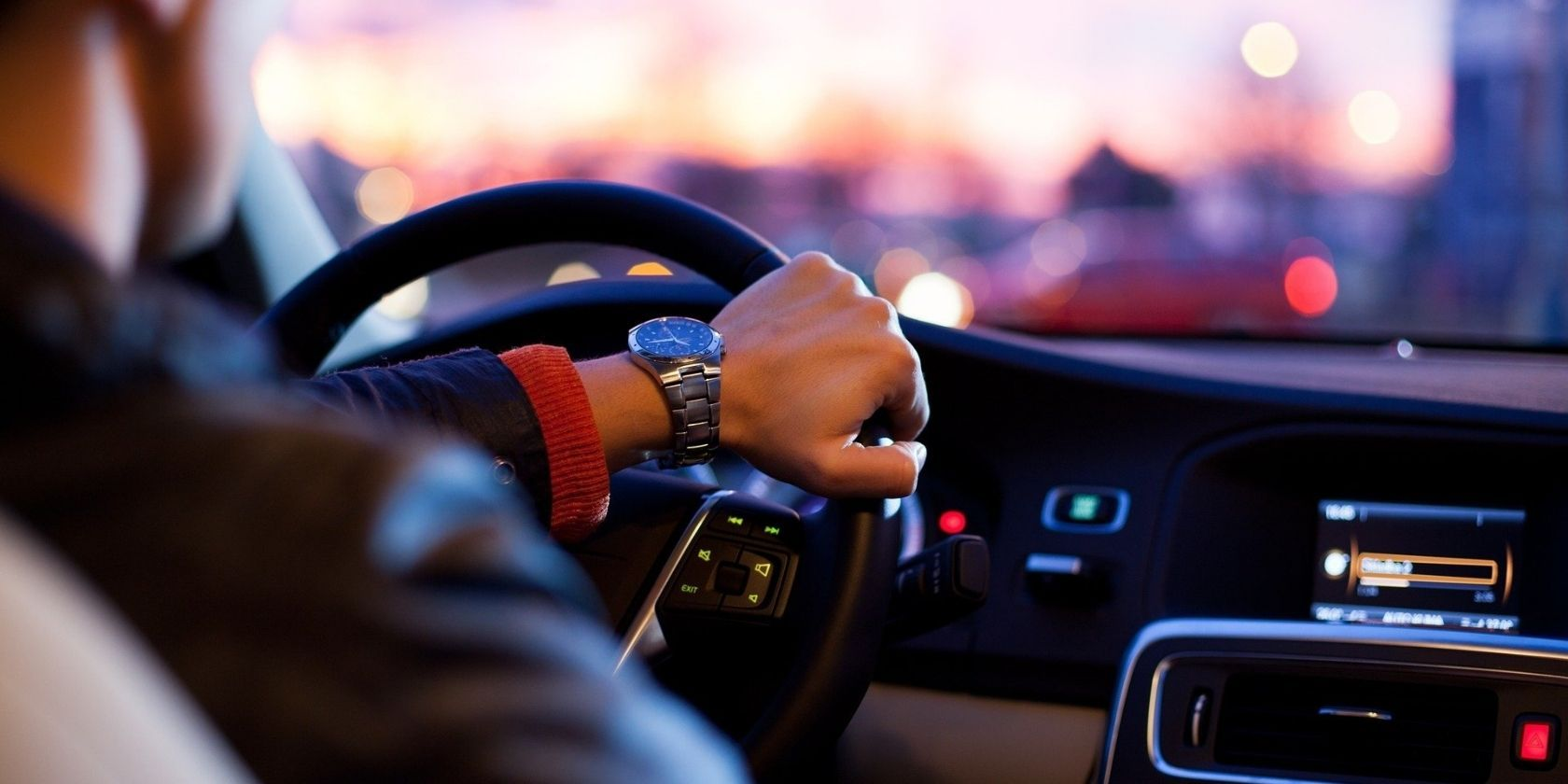 The 10 Best Car Rental Apps