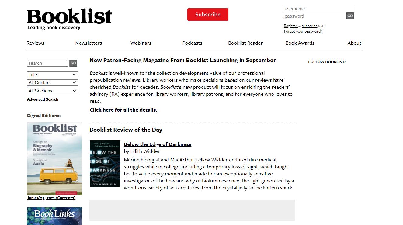 Professional book review writing website uk formato de un resume