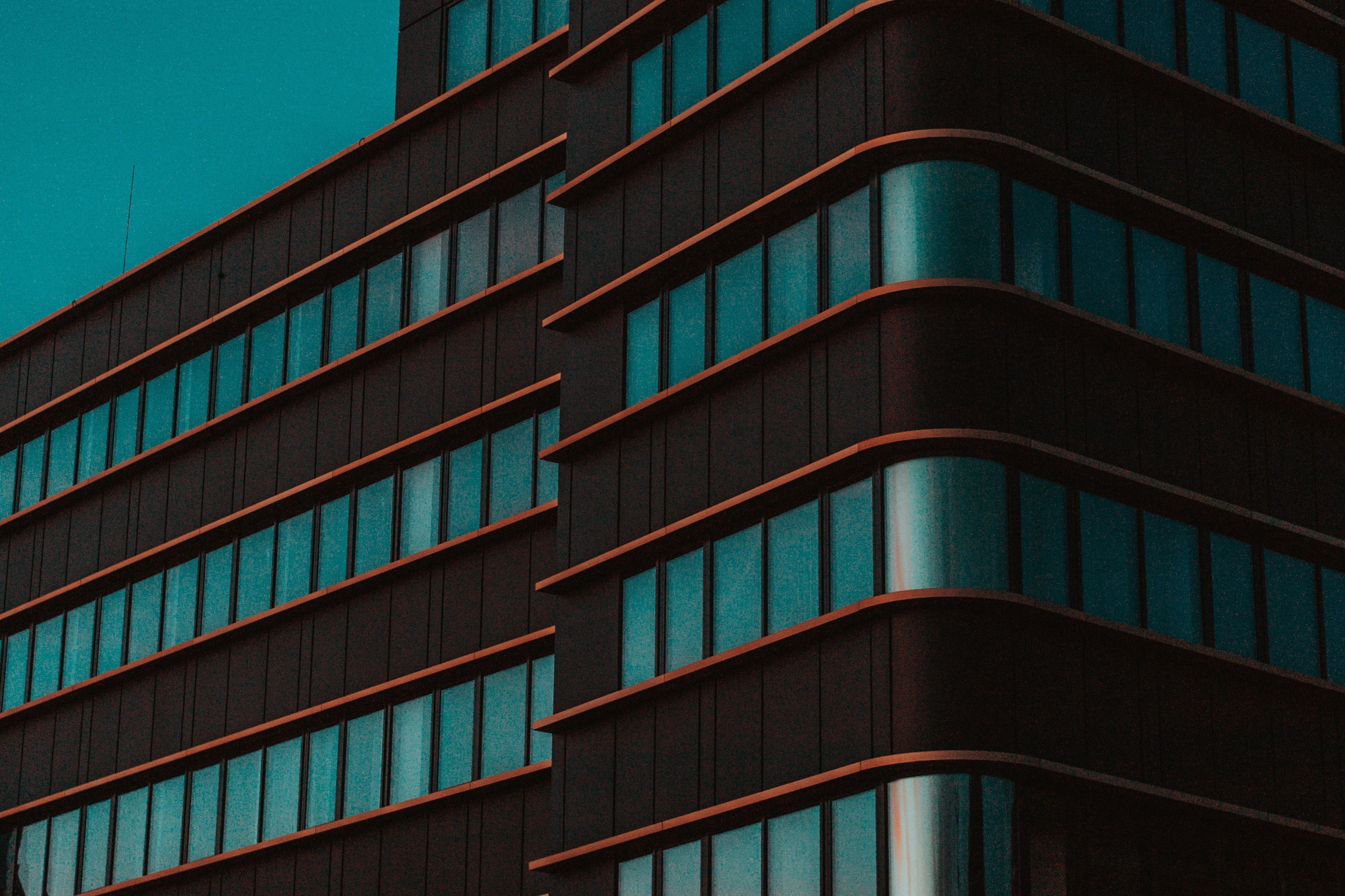 How Can Companies Like Horizon Prevent Destructive Breaches of Trust?