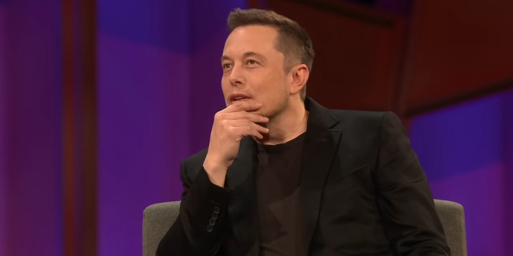 Should Tesla Accept Dogecoin? Elon Musk Wants to Know...