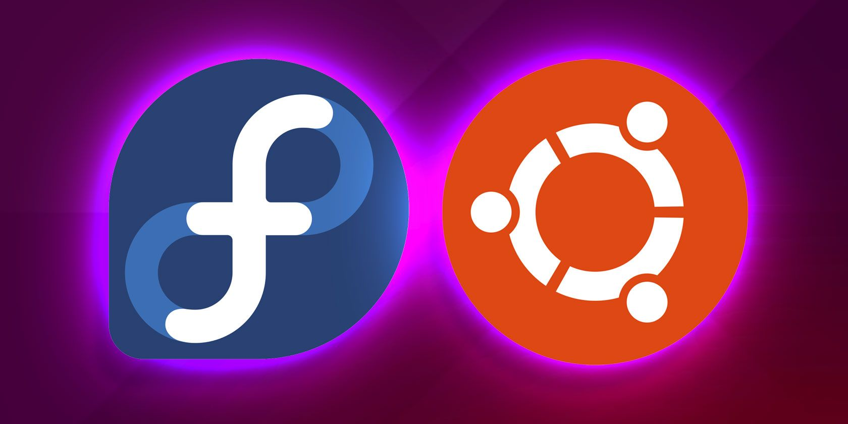 Which Is the Best Linux OS: Fedora or Ubuntu?