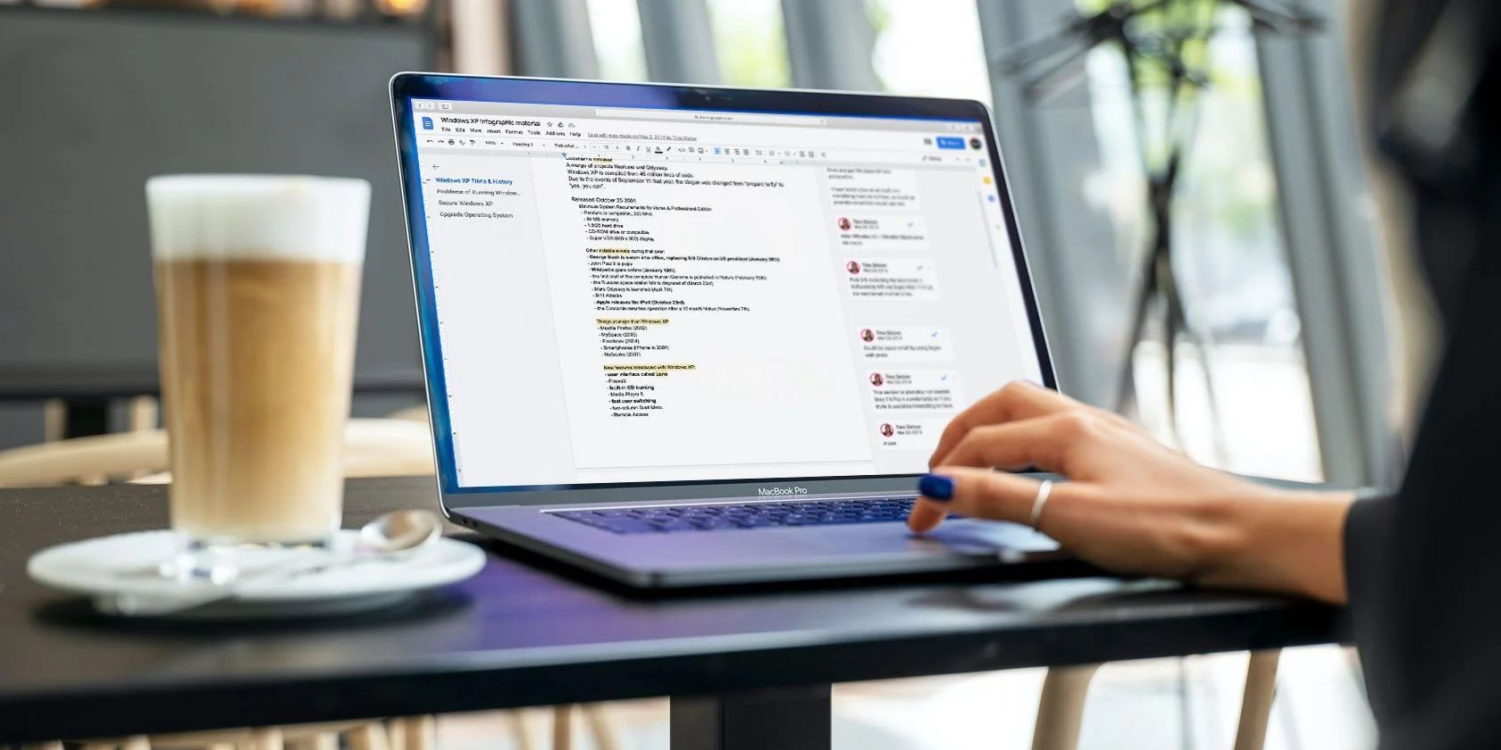 8 Google Docs Add-Ons to Improve Your Citation and Bibliography