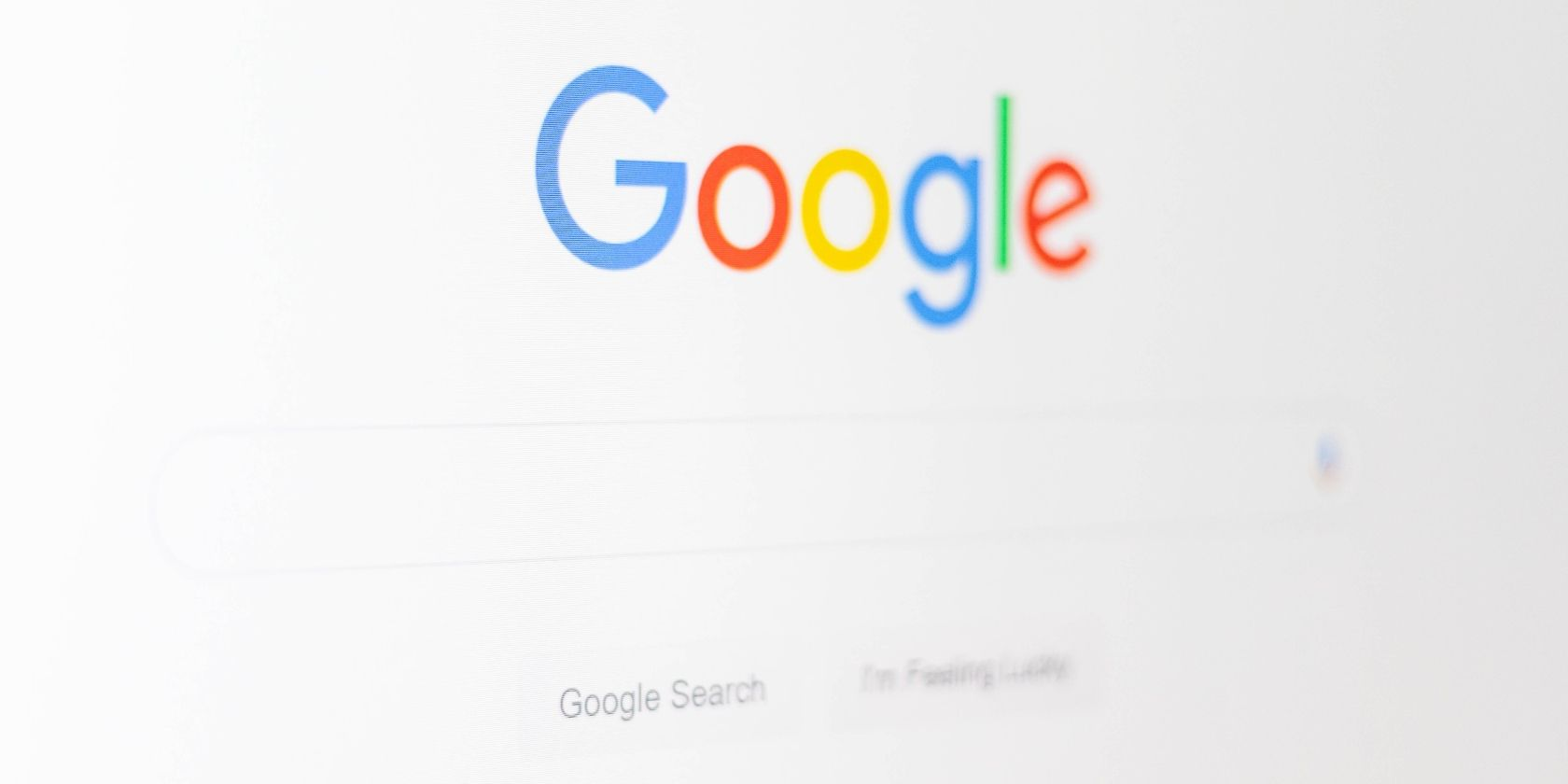 How to Password Protect Your Google Search History on Shared Devices