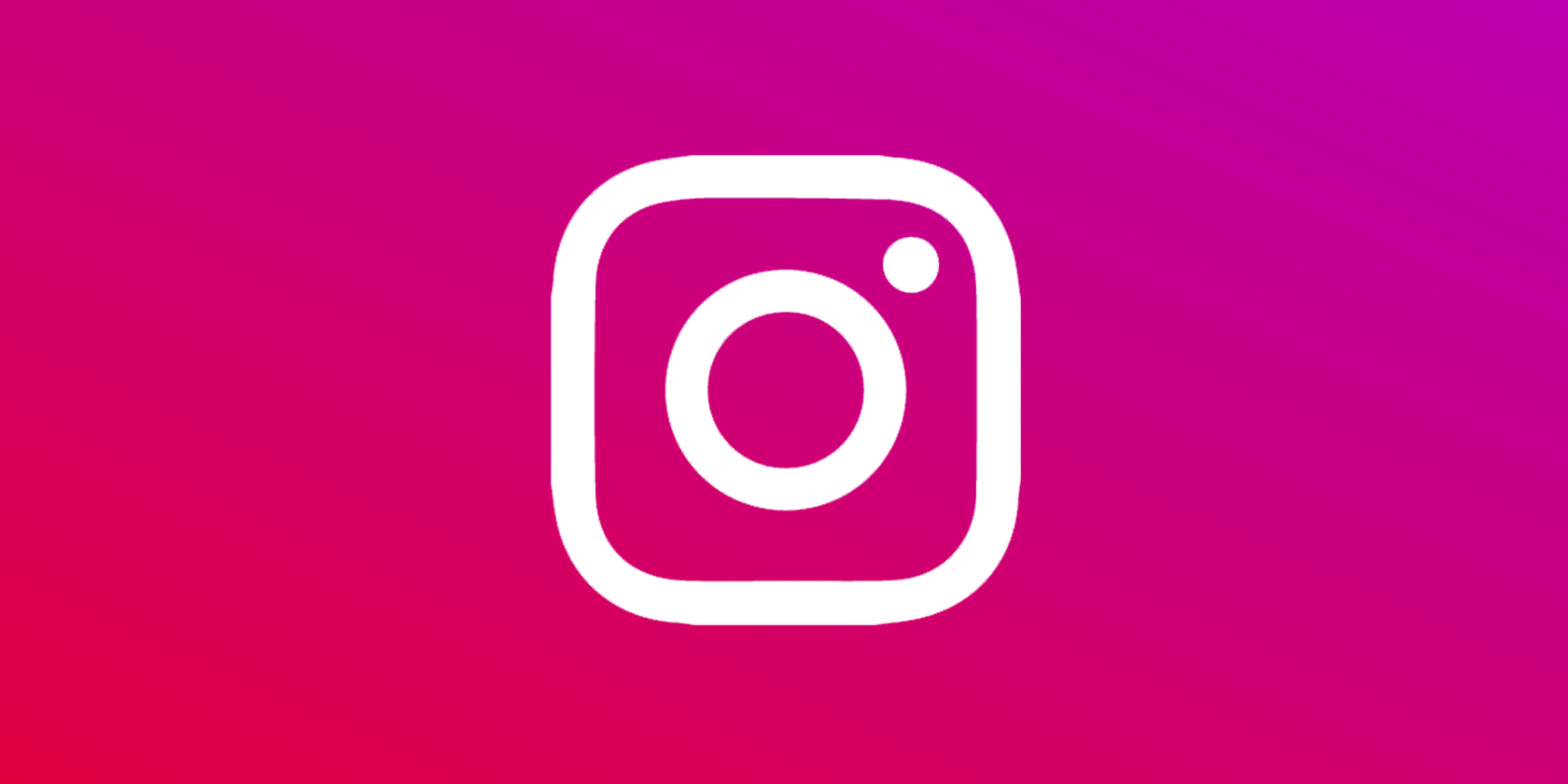Instagram Apologizes for Bug That Removed User Stories