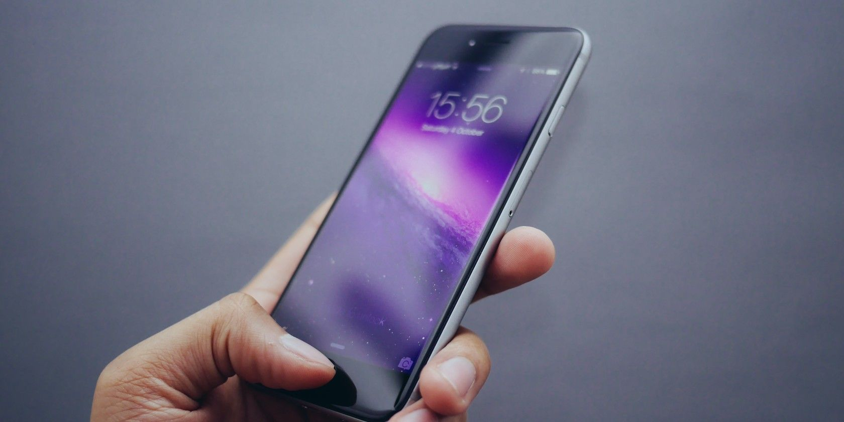 6 Reasons Your iPhone Is Slow and How to Fix It