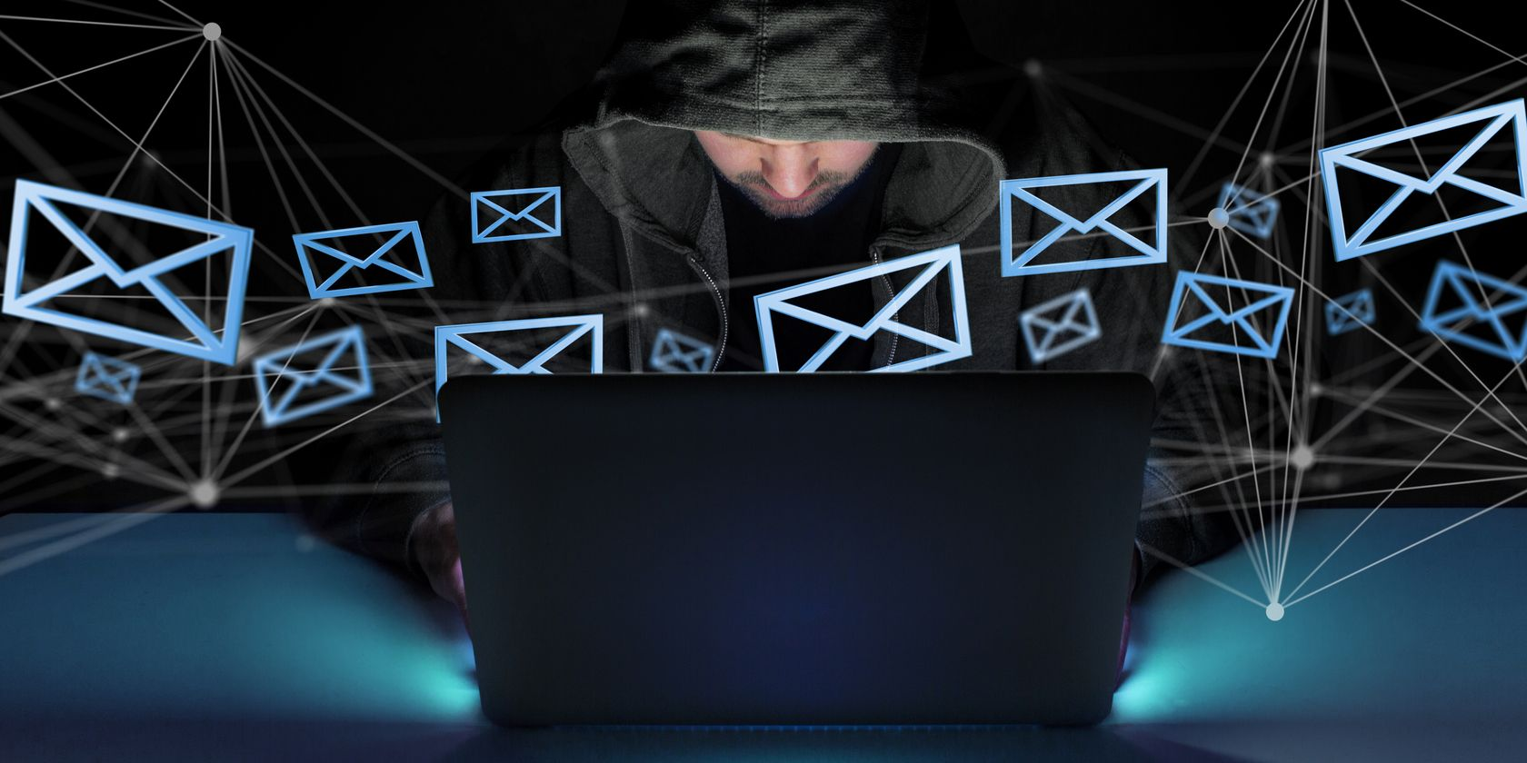 85 Percent of Microsoft 365 Organizations Suffer Email Leaks, Says Research