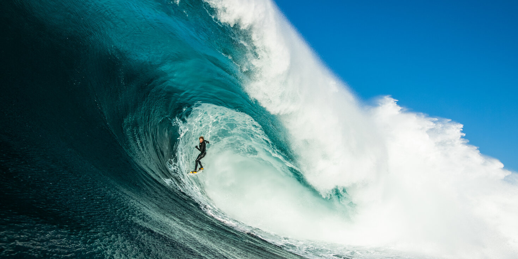 Nikon Australia Announces Winners of 2021 Surf Photo and Video of the Year Awards