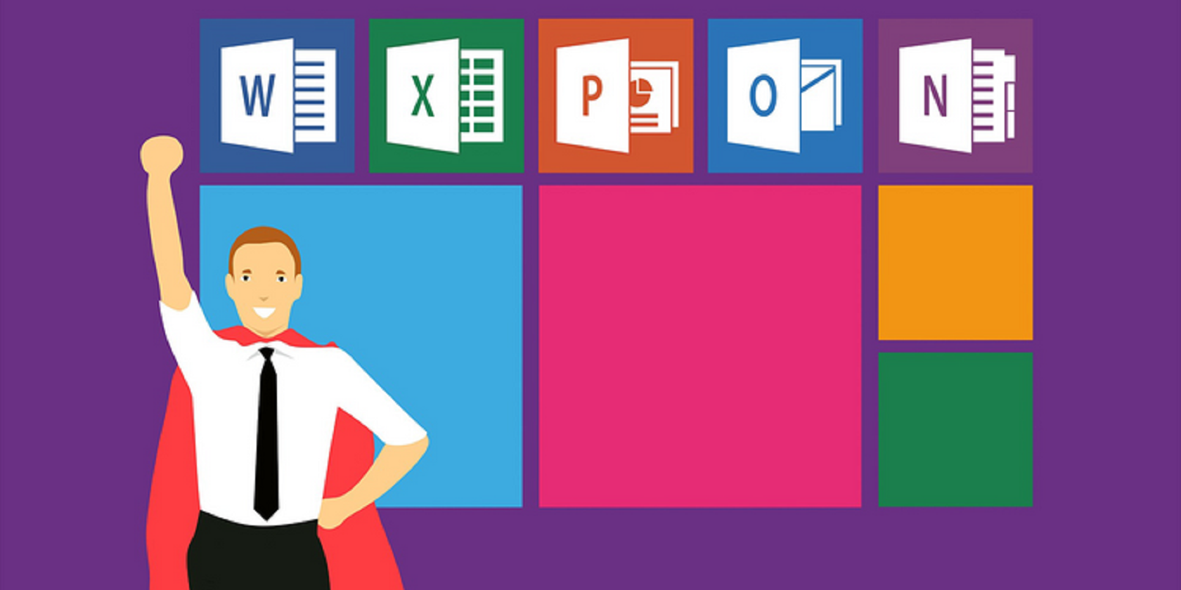 Need to Buy Microsoft Office? Here's How to Get a Huge Discount