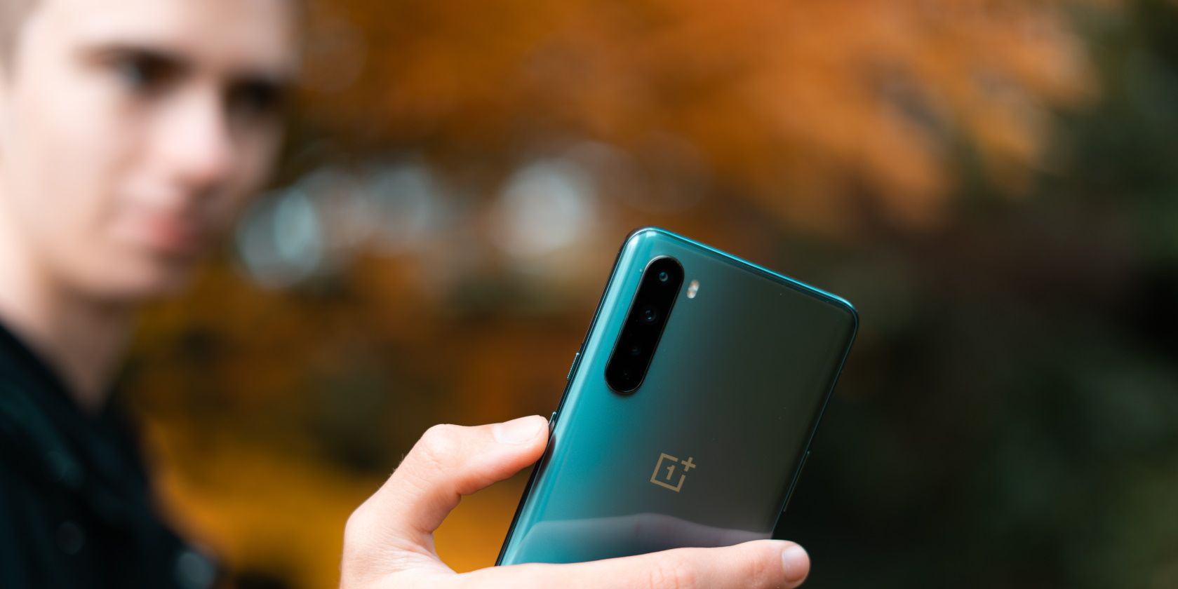The Evolution of OnePlus Phones: From the OnePlus One to Today