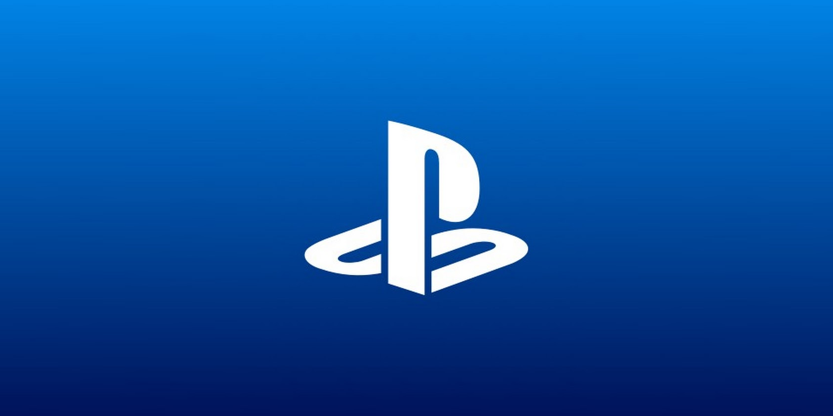 A New PlayStation Patent Will Let Experts Help You Beat Games