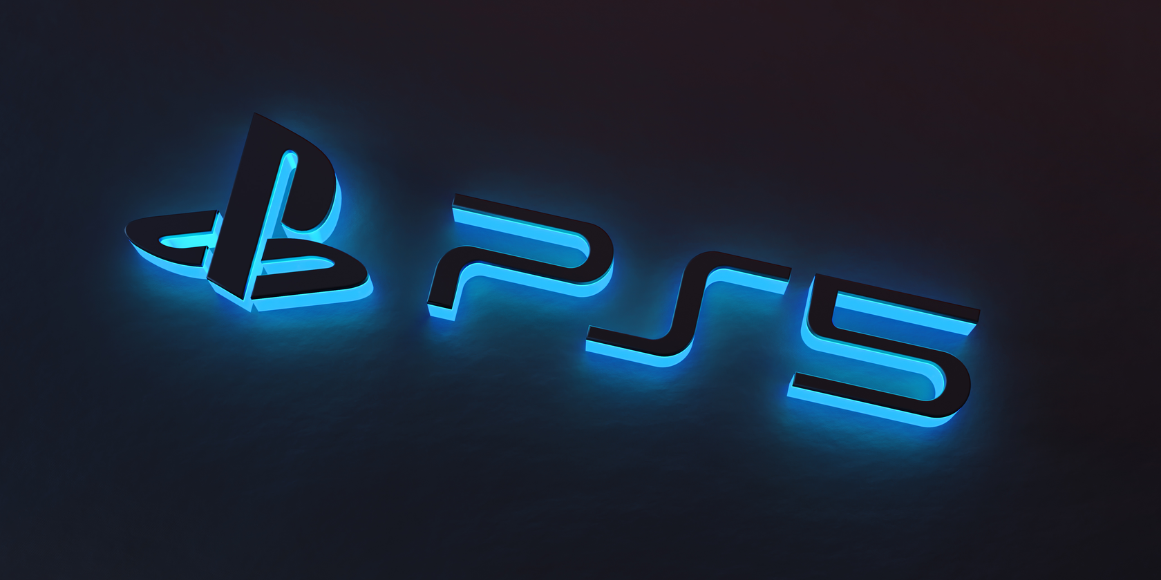 """Sony Takes the Fight to Microsoft With a PS5 """"Game Boost"""" Feature"""