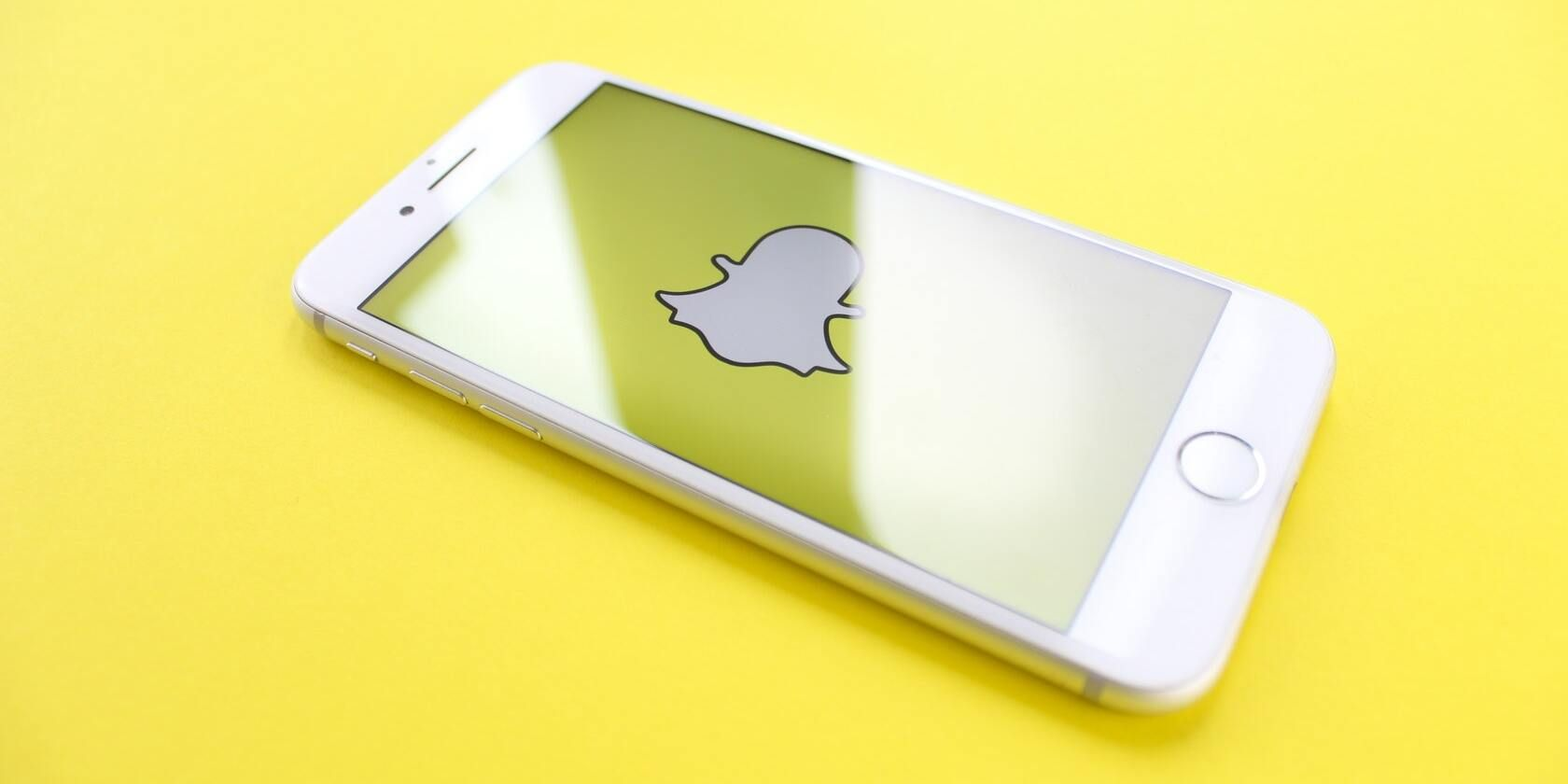 Snapchat Suspends Two Anonymous Messaging Apps Over Cyberbullying Claims