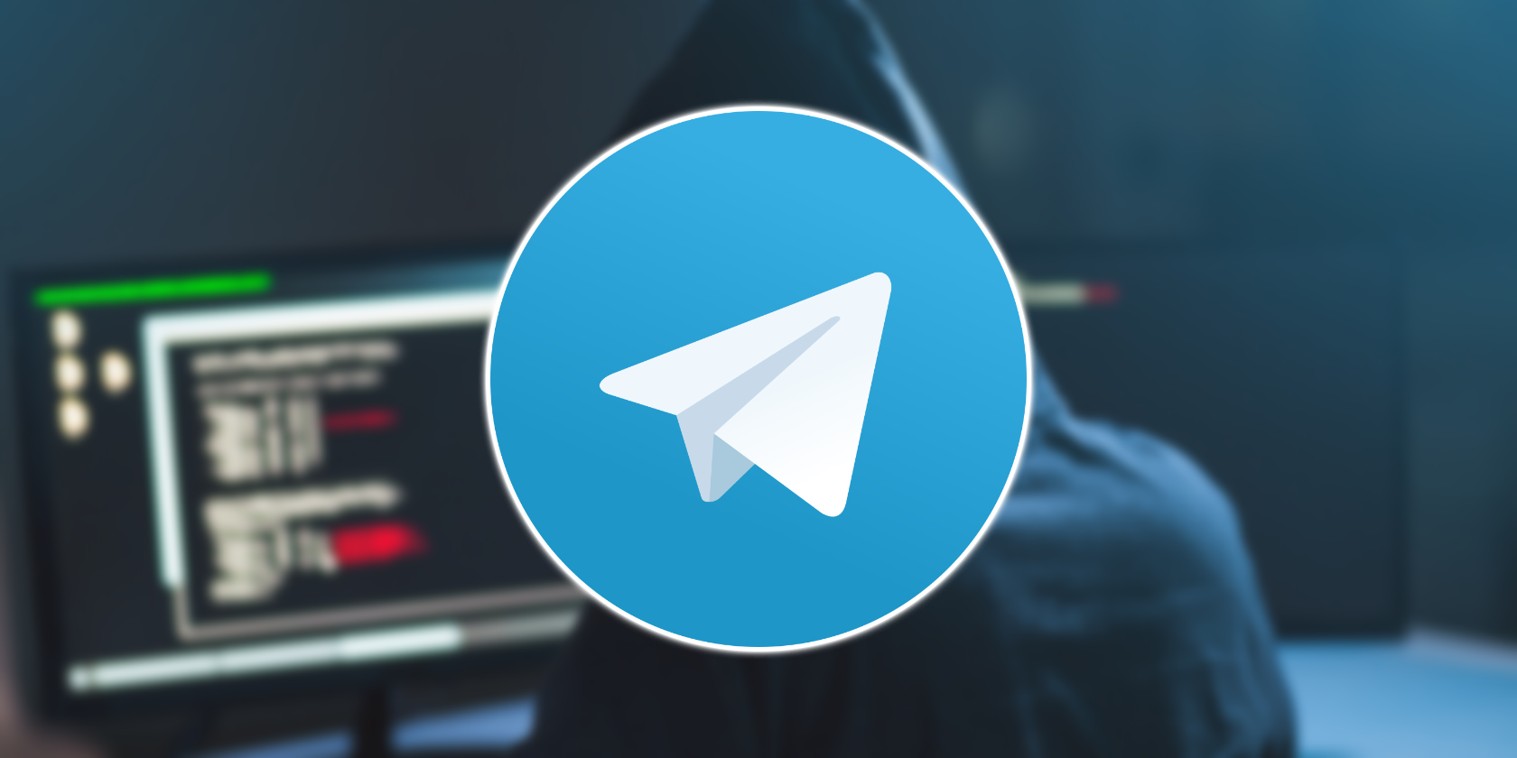 Telegram Is a Hub for Illegal Activity, Says Norton