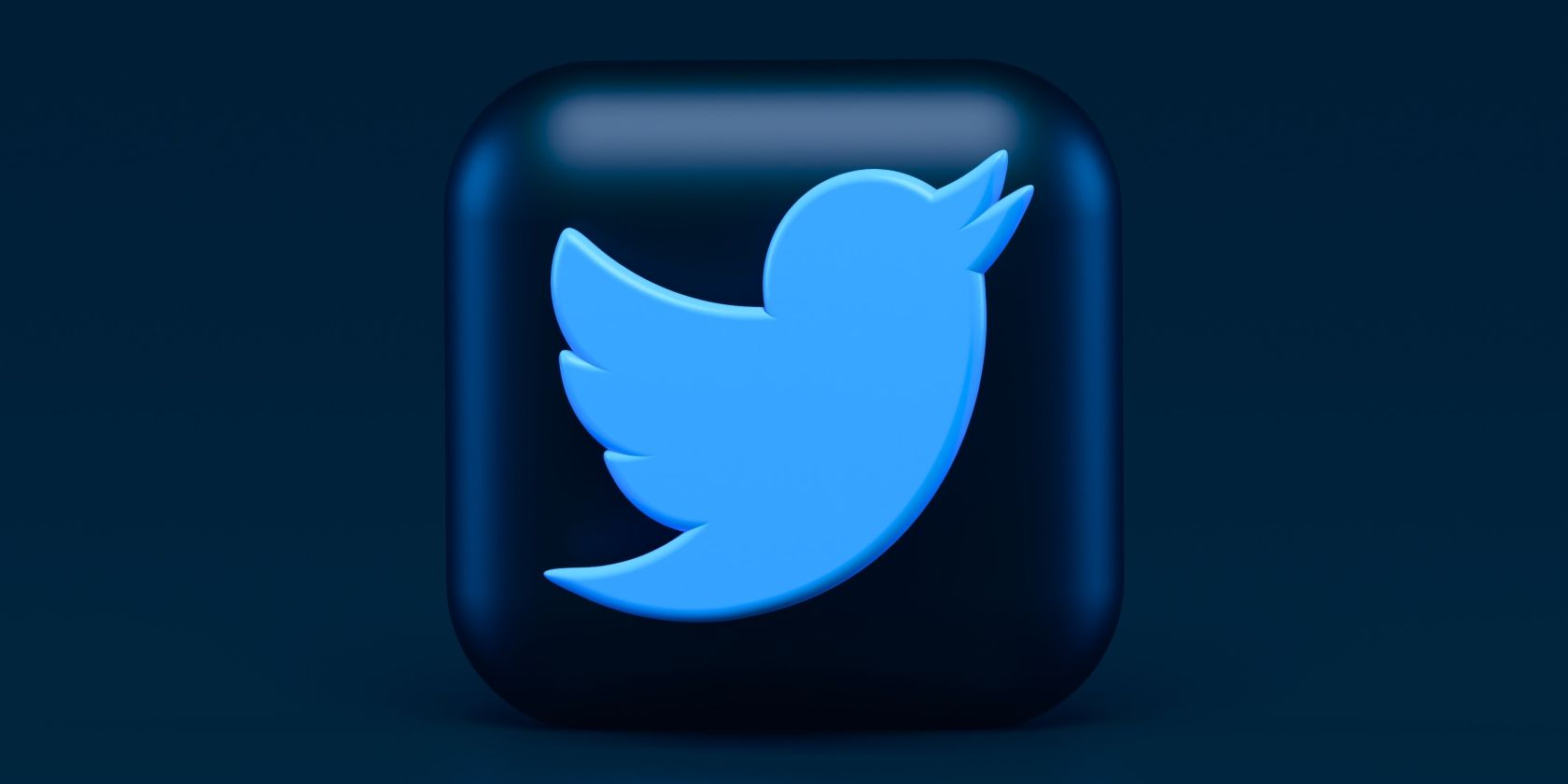 """Twitter's Subscription Service Could be Called """"Twitter Blue,"""" Cost $2.99 Per Month"""