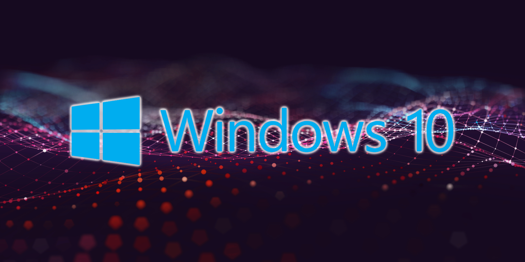 A Windows 10 Leak Reveals a New Action Center... From Windows 10X