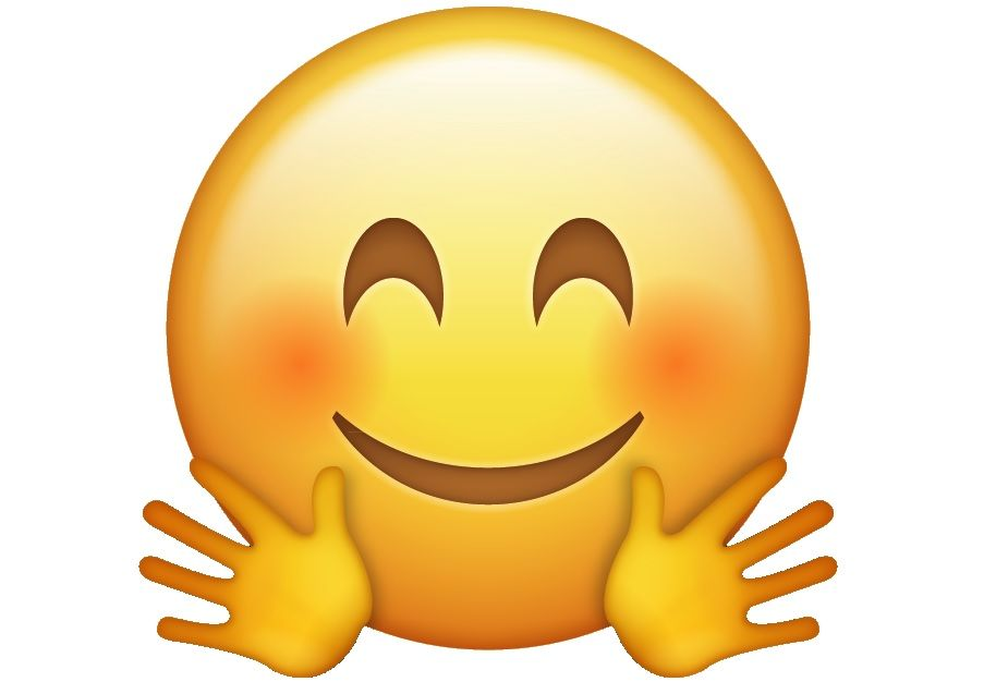 What Does This Emoji Mean Emoji Face Meanings Explained