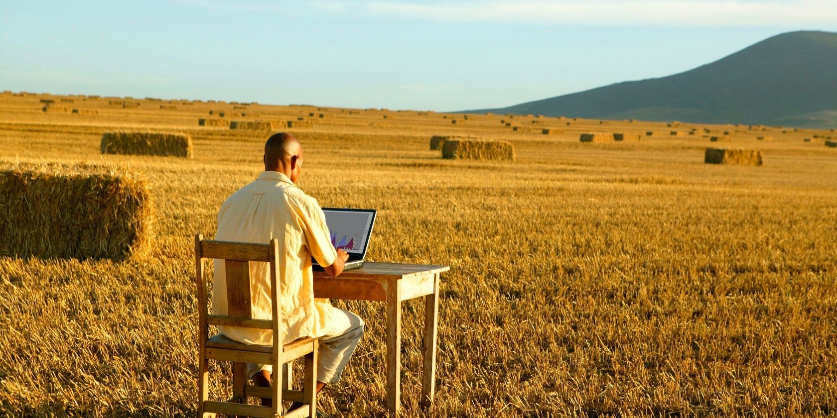 The Best High-Speed Internet Options for Rural Areas in 2021