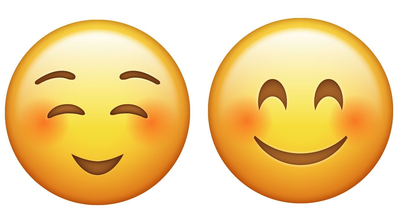 World Emoji Day: The Different Meanings of Emojis!