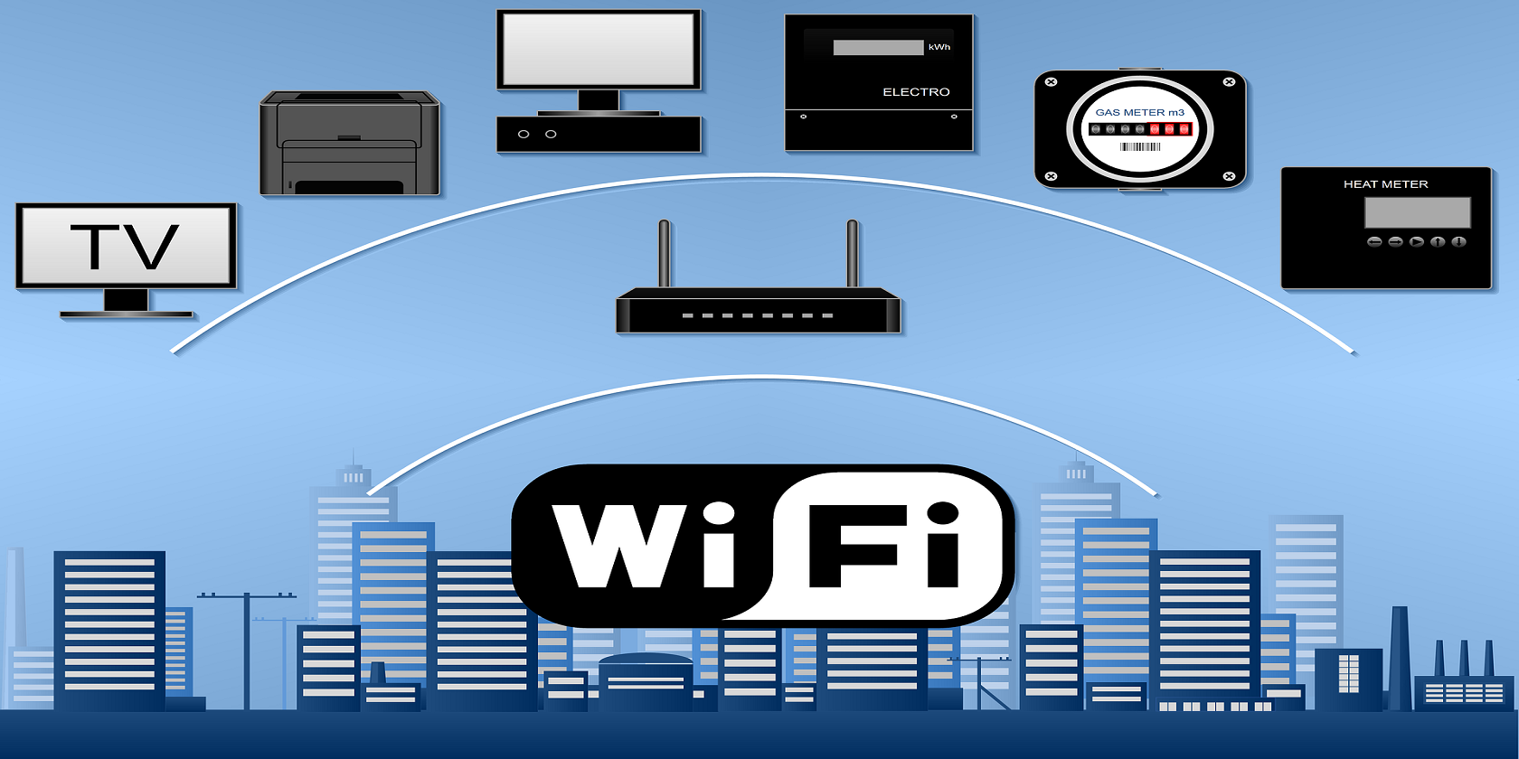 What Are Wi-Fi Frag Attacks and How Can You Protect Against Them?