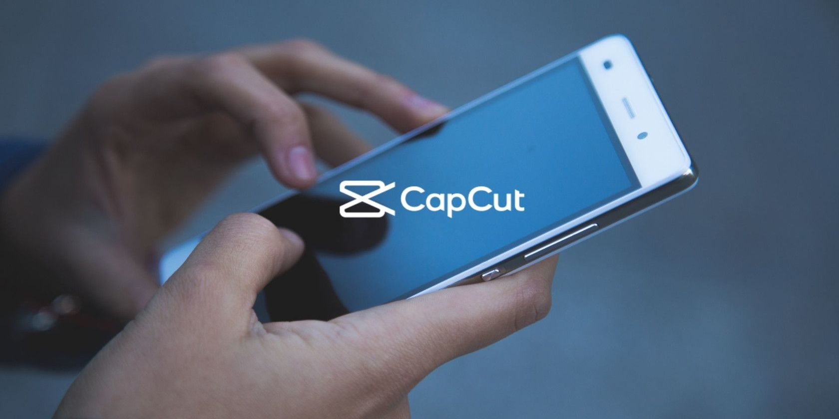 Is the CapCut App Safe to Use?