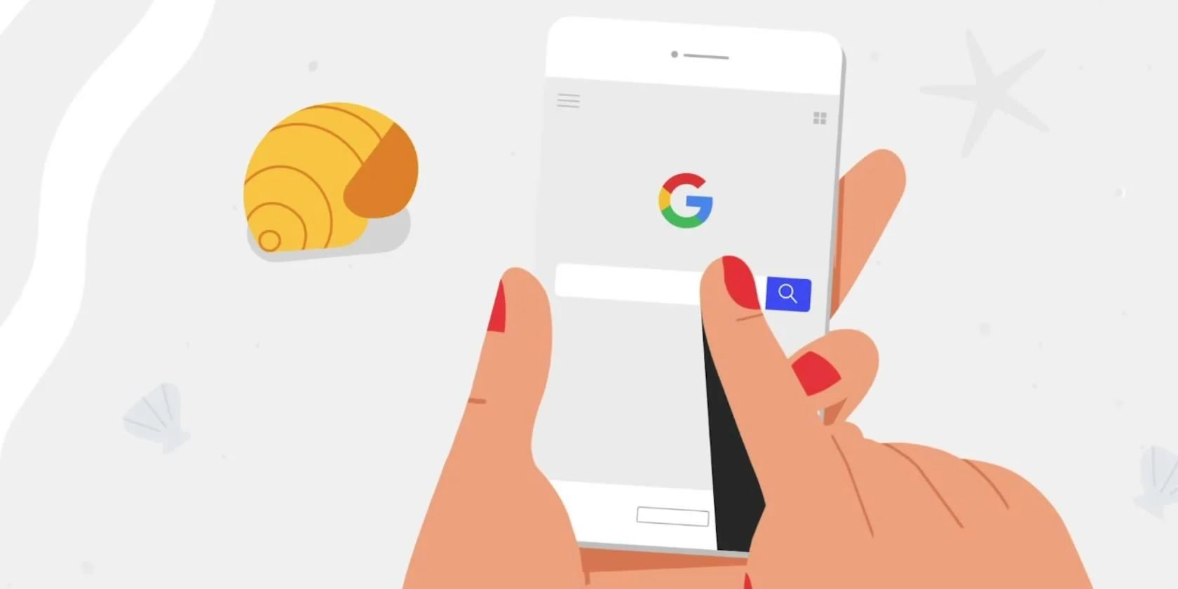 How to Access Your Google History and Delete All Activity