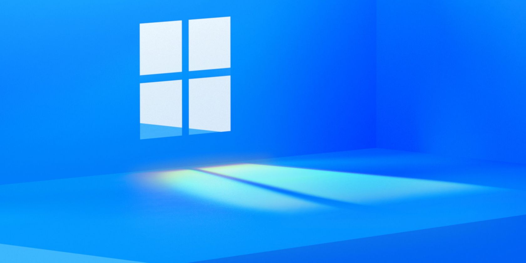 Microsoft Issues DMCA Takedown Notices to Sites Hosting Leaked Windows 11 ISO