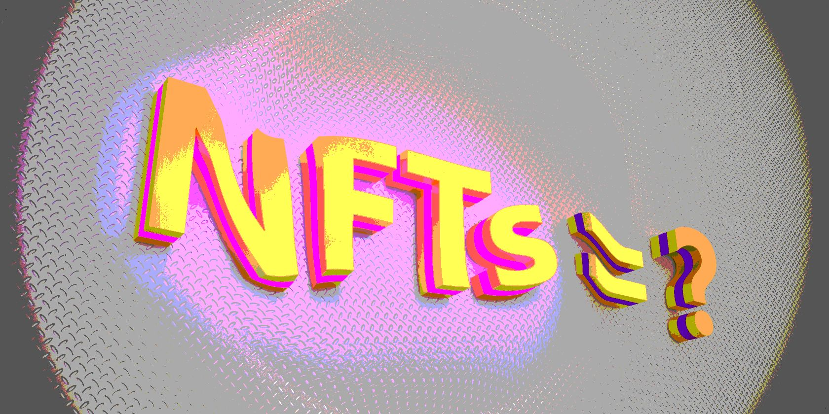 The 5 Most Expensive NFTs—And Why They Cost So Much