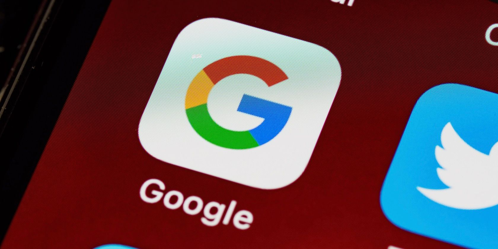 Is the Google App Suddenly Crashing on Your Android Device? Here's How to Fix the Issue...