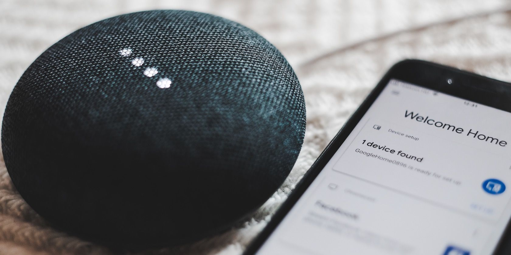 How to Join the Google Home Preview Program for Chromecast and Google Nest