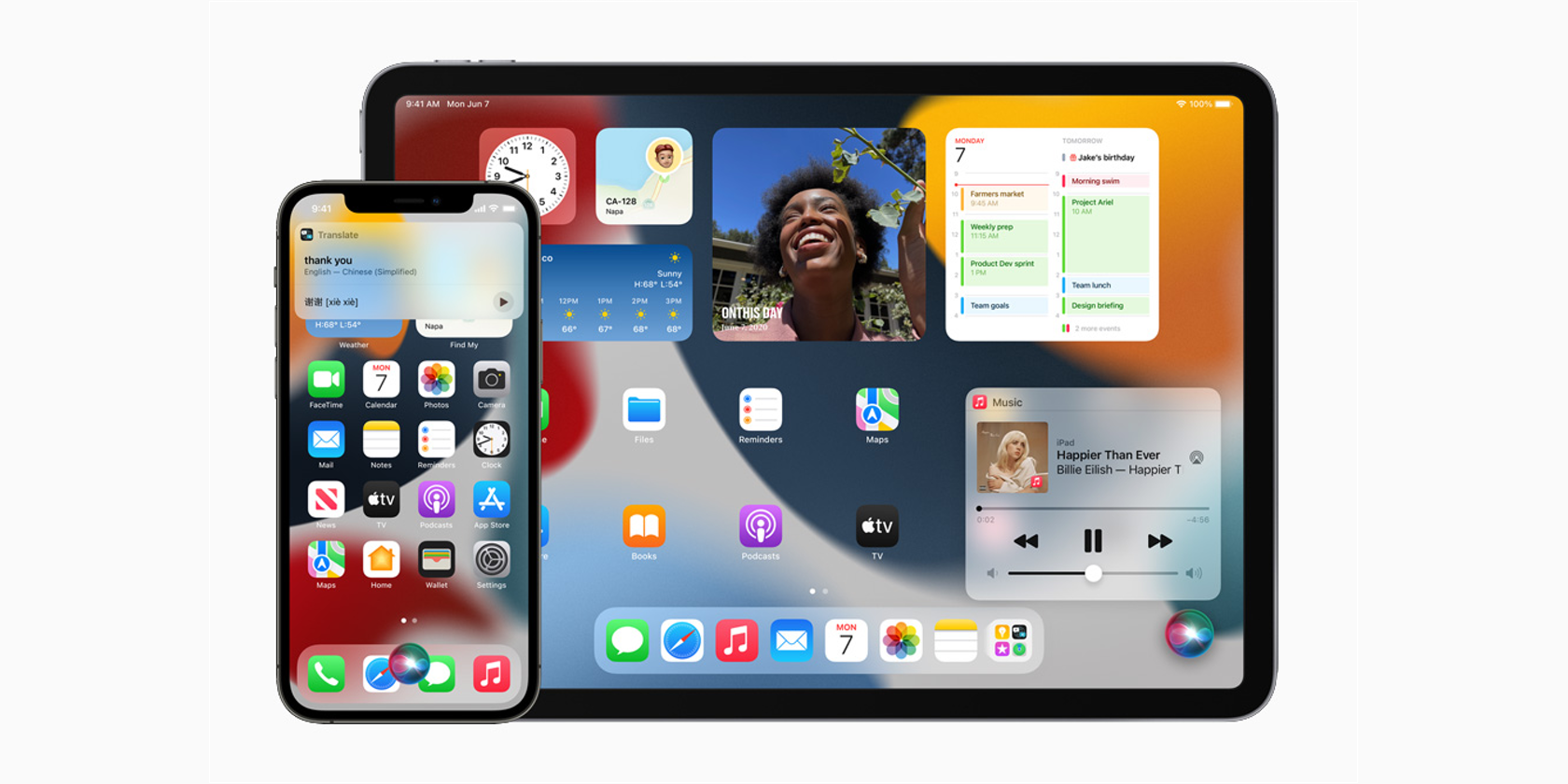 15 Hidden Features in iOS 15 and iPadOS 15 That Apple Didn't Mention at WWDC
