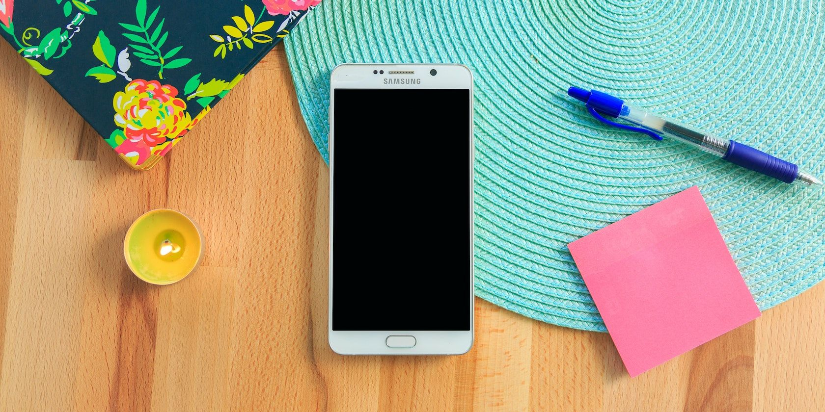 How to Find and Delete Duplicate Files on a Samsung Galaxy