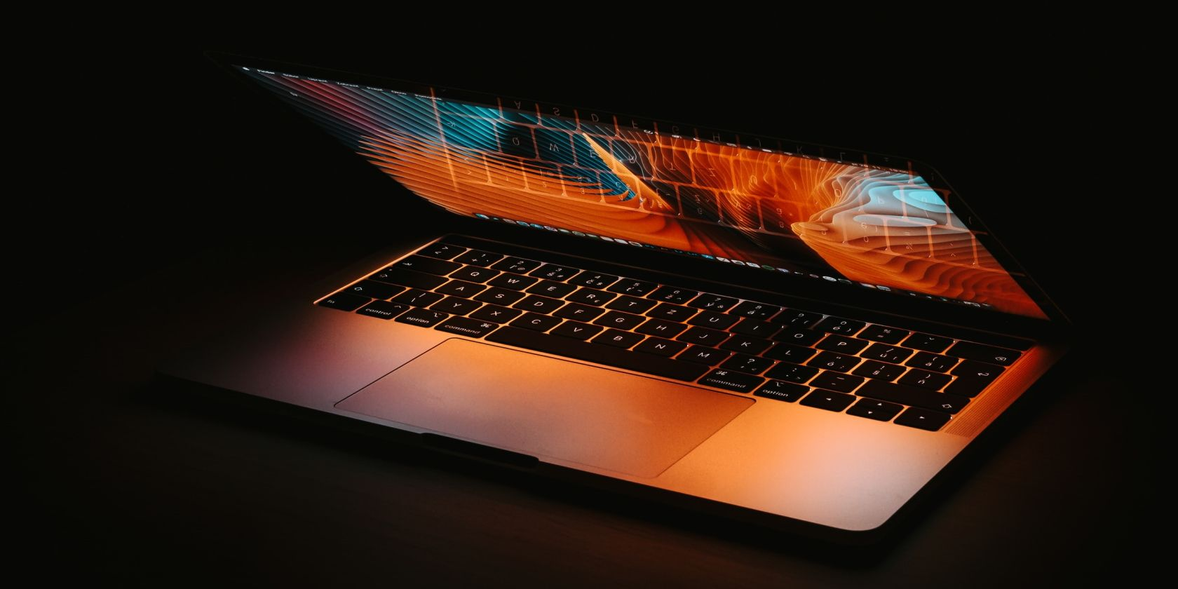 M1 MacBook Air vs. M1 MacBook Pro: Is It Worth Going Pro?