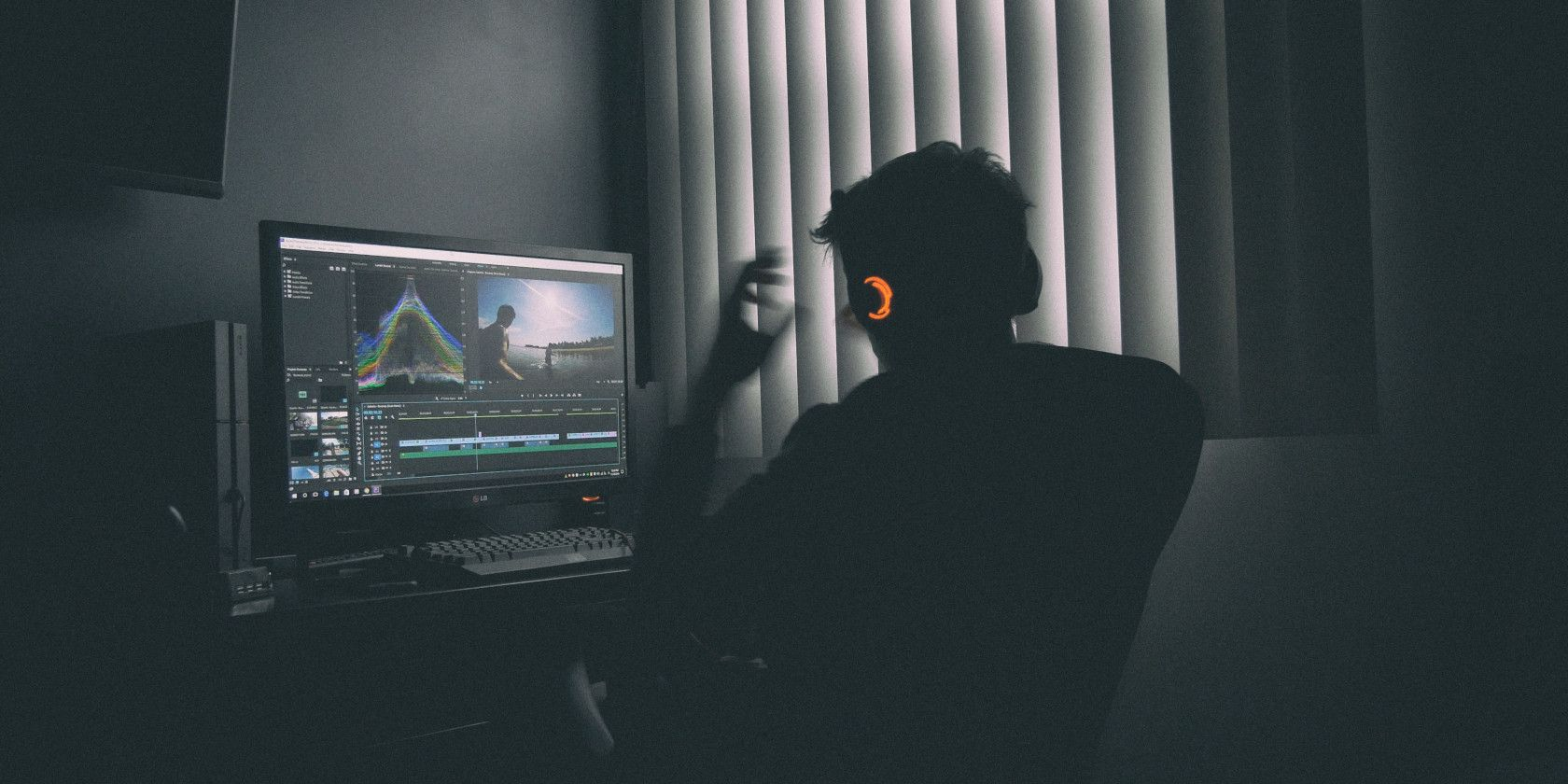 How to Use Metadata in Premiere Pro