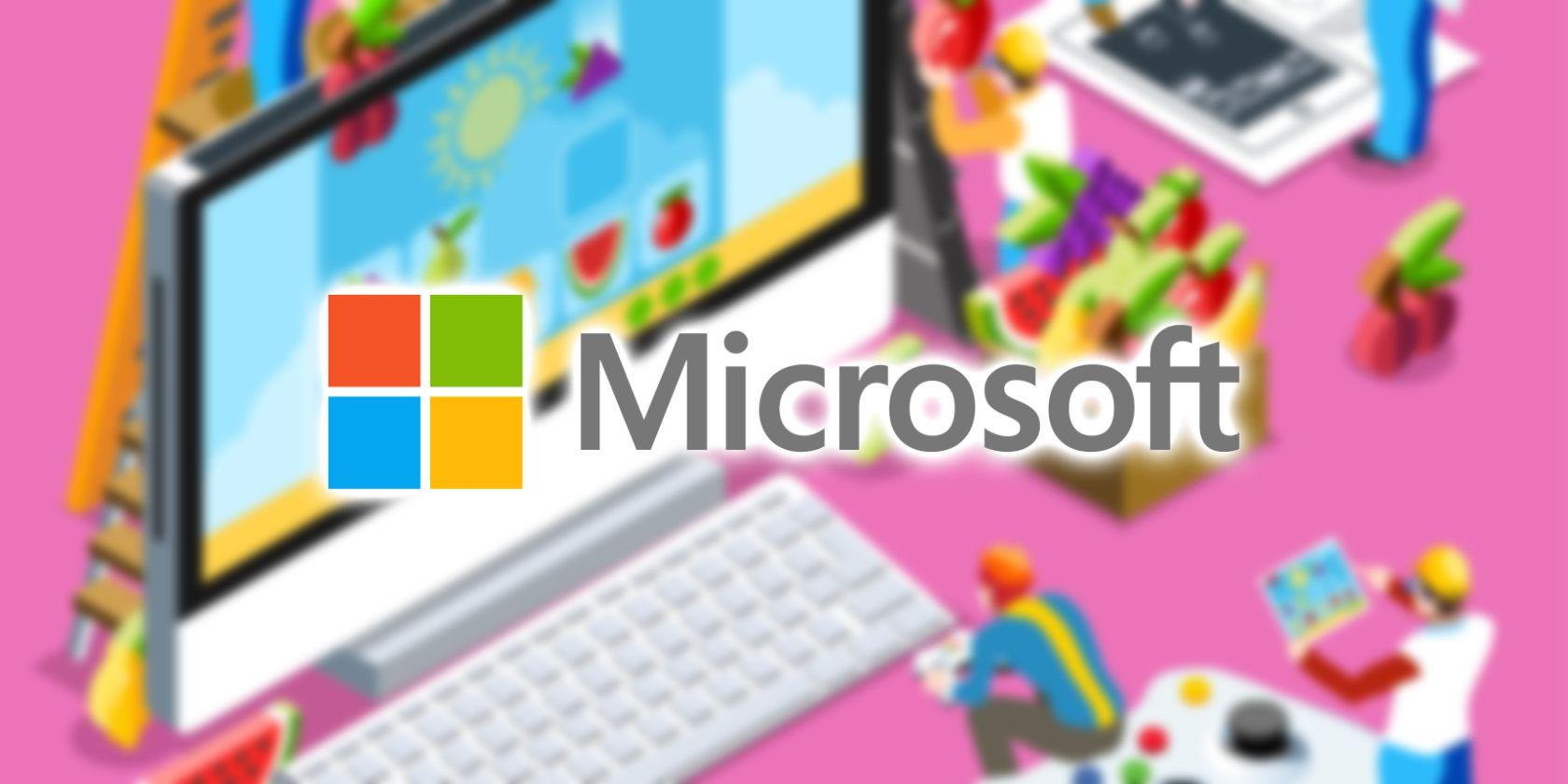 The Microsoft Store Is Crashing on Everyone's PCs