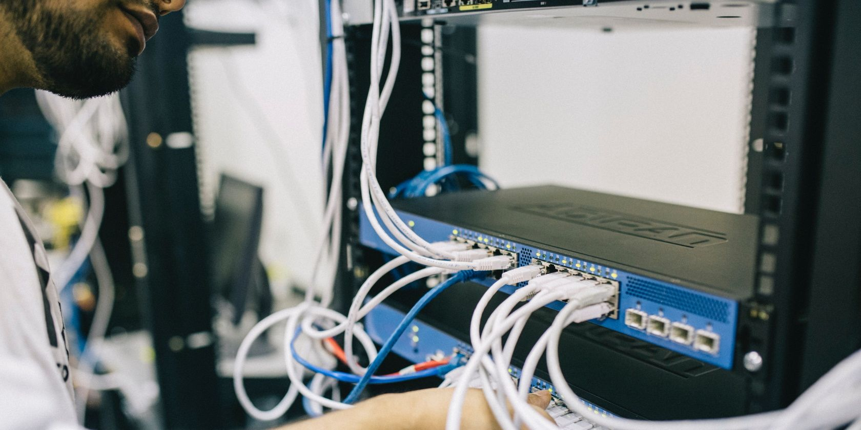 Why You Should Not Use Telnet for Remote Connections