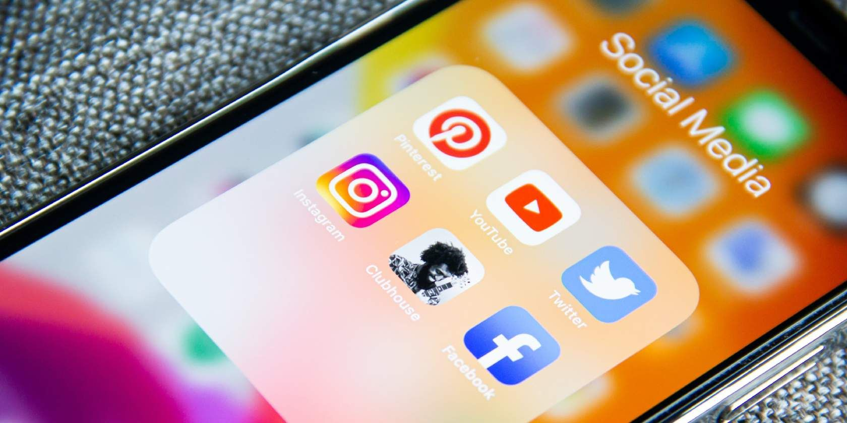 5 Open Source Alternatives to Social Networks That Preserve Your Privacy