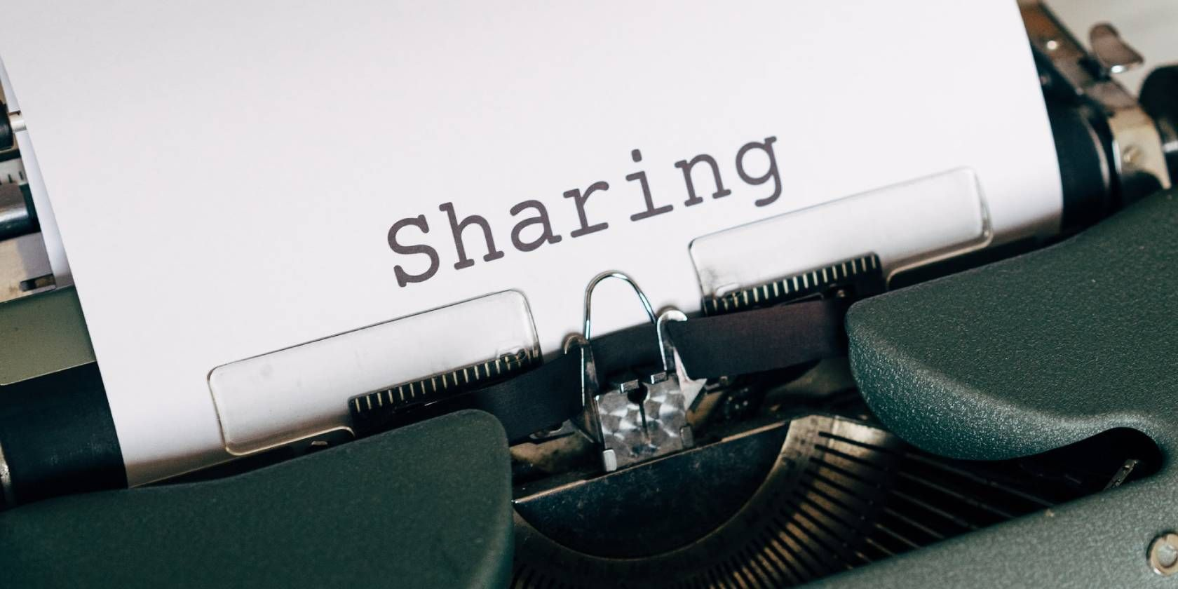 How to Upload and Share Files From the Terminal Using Transfer.sh
