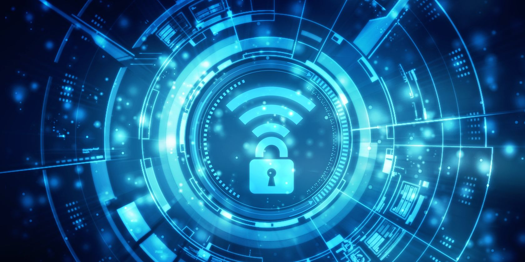 How Hackers Steal Your Wi-Fi Password and How to Stop It
