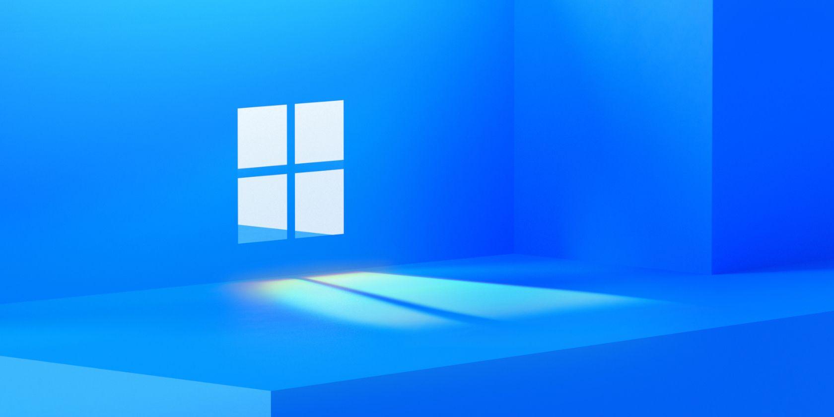 Microsoft Confirms Windows 11