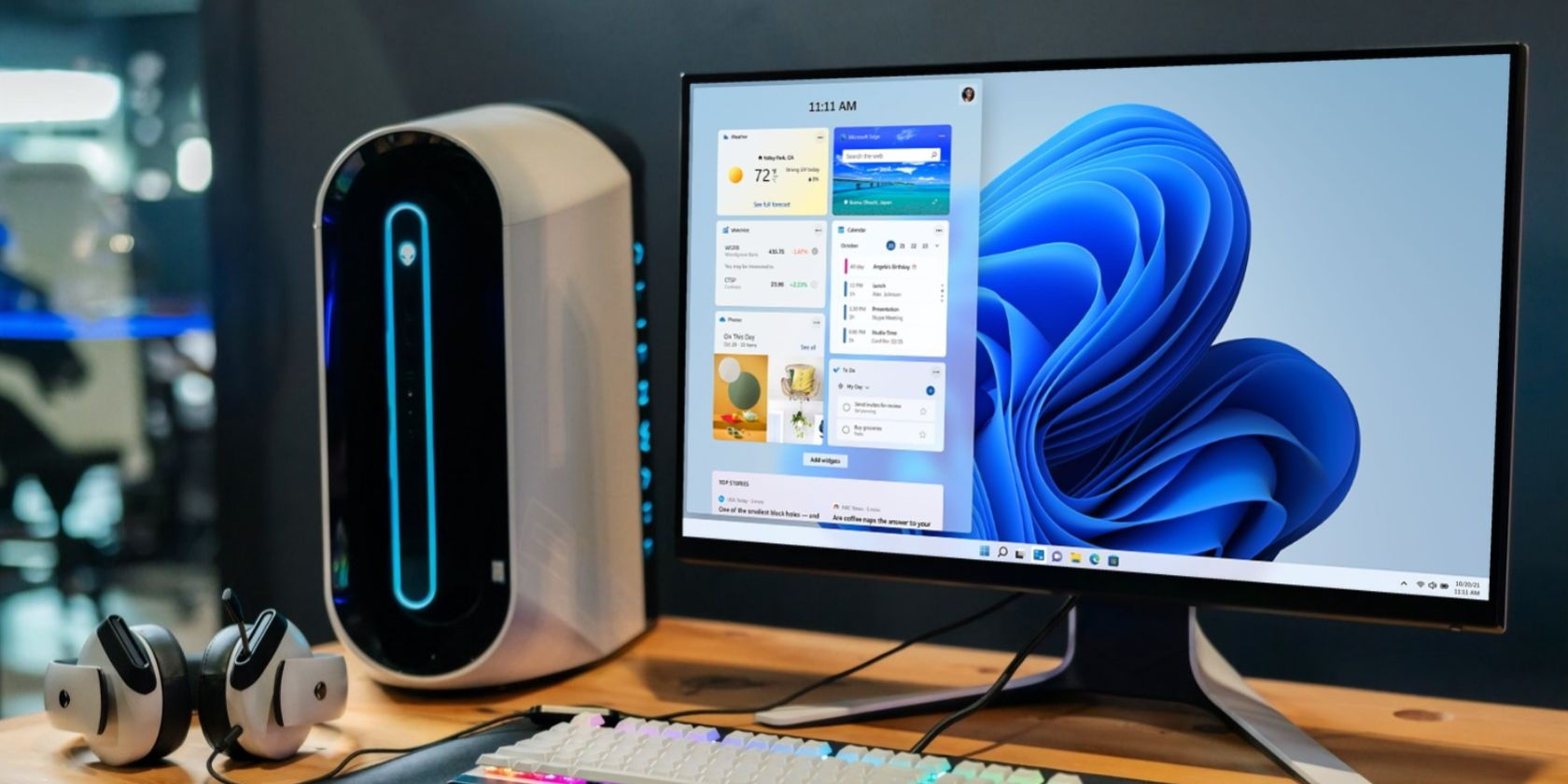 Can Your PC Run Windows 11? Check These System Requirements