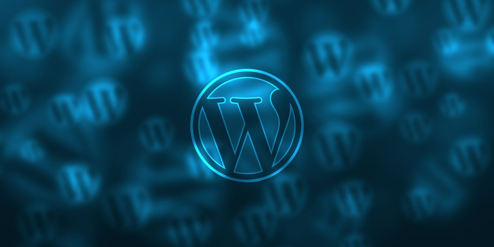 The 6 Best WordPress Speed Optimization Services