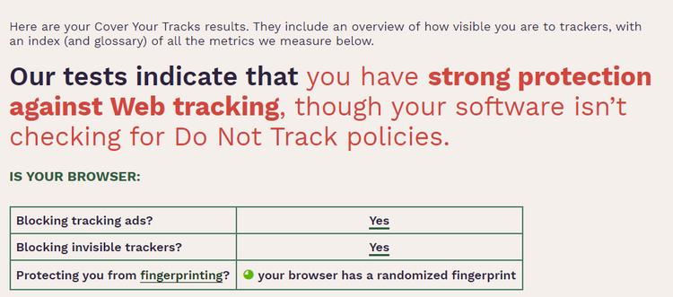 கணினி-இணைய -செய்திகள் You-are-not-tracked.png?q=50&fit=crop&w=750&dpr=1