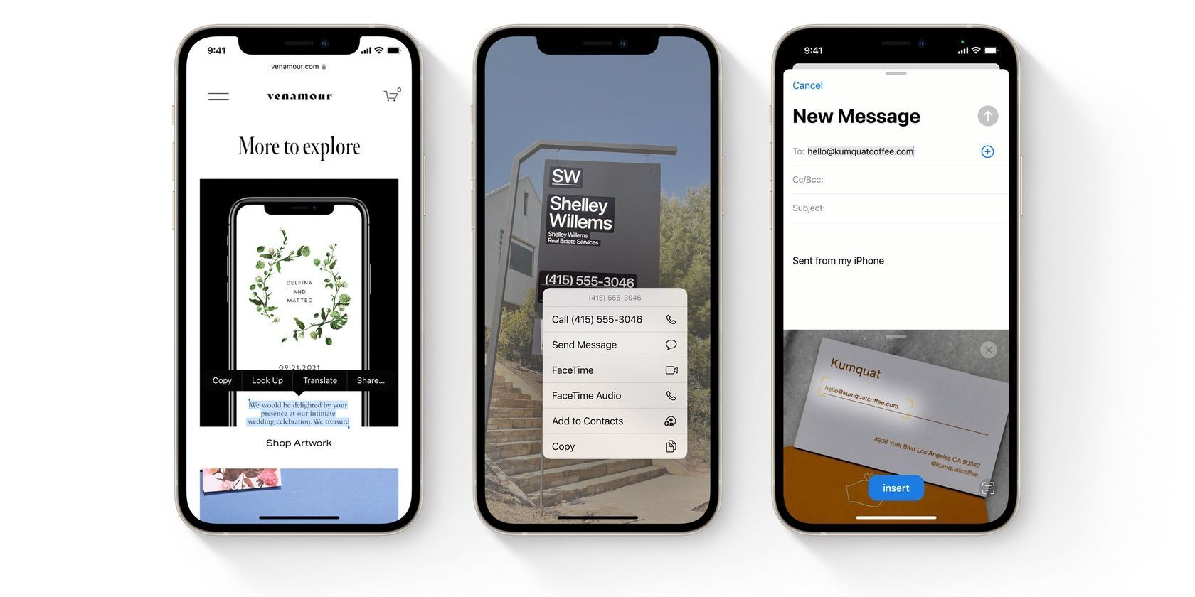 13 Features in iOS 15 That Don't Work on Older iPhones