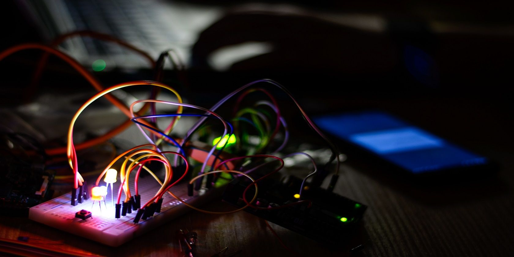 DIY Tech Ideas for Students: 10 Interesting Makerspace Projects
